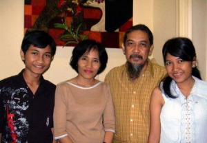 keluarga051